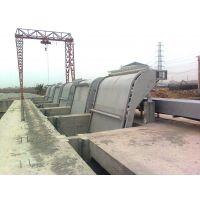 河北昊宇水工专业生产清污机、启闭机、液压钢、制闸门、铸铁闸门、拍门的生产厂家,产品结构合理、性能可靠