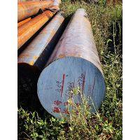 济南碳结钢A3供应商/哪家的优特钢质量好/济南地方金属