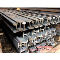 潮州市钢轨价格轨道钢直销 潮州路轨钢多少钱现货