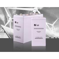 圣阳蓄电池SP12-24