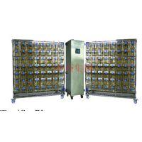 中西dyp 小鼠独立通气笼IVC(一机2架) 型号:JV22-VMU64S8-2库号:M17652