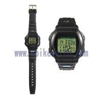 优质手表工厂供应999天倒计时多功能运动电子手表