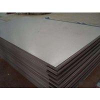 tc4钛板厂家供应tc4钛板 可按规定定制