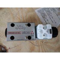 SDKE-1710 10S阿托斯电磁阀代理商