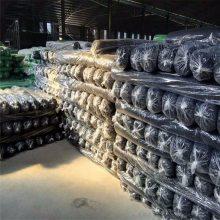 建筑防尘网价格 三针绿化盖土网 北京丰台盖土网厂家