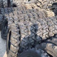 长期供应农机具轮胎8.3-20人字花纹 加厚耐磨型 拖拉机胎 电话15621773182
