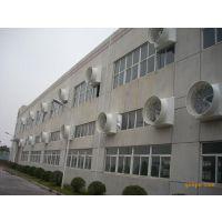 扬州车间排烟设备,工厂除尘系统,负压风机厂家
