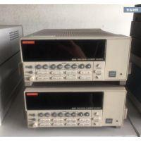 专业回收KEITHLEY6220型直流精密电流源6220买卖收购