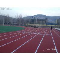 徐州硅PU球场环氧地坪施工