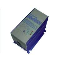 SCR电力调整器E-3P-380V200A-11 可控硅调功器PAN-GLOBE台湾泛达