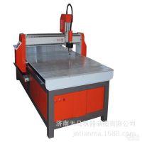 济南天马机器供应木工雕刻机 数控电脑雕刻机