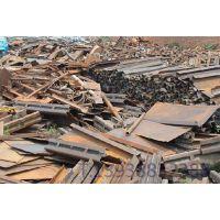 孟津钢结构厂房拆迁 孟津钢结构房屋拆除