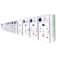 寿光矿用一般型高压真空开关柜 KYGC-10(6)Z 矿用一般型高压真空开关柜优质服务