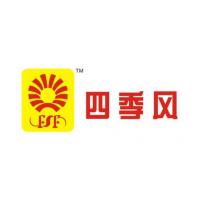 广州四季风食品科技有限公司