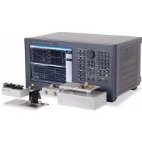 是德E5061B ENA 矢量网络分析仪 租赁出售维修