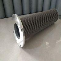 电厂循环泵入口滤芯 HY-125-002