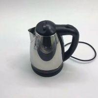 结实耐用电速壶1.8L防干烧电水壶礼品赠品