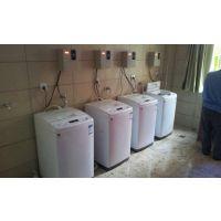 供应海尔XQB50-728E投币洗衣机价格