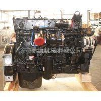 纯正原装ISL ISL-C375= 康明斯教学机ISL 汽车国三发动机库存改装