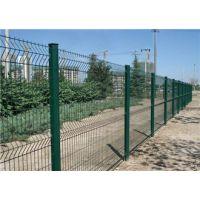铁丝网围栏的价格一般是多少