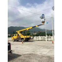 12米 载人升降平台租赁| 朱桥 4~28米 升降机租赁服务