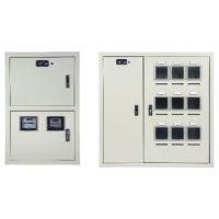 太原电表箱厂家价格锦泰恒热线7825538
