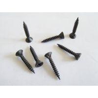 干壁钉,高强干壁钉,纤维板钉,自攻螺钉