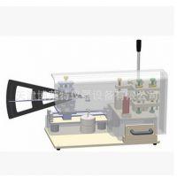刀具抗弯测试仪/刀具抗弯试验机/刀具测试机/水果刀抗压测试机