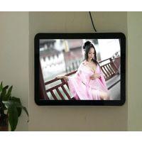 【龙华厂家直租 】47寸液晶电视|楼宇壁挂|商用显示