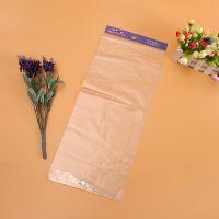潍坊PVC假发袋|受欢迎|需求量大