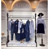 配货比例:毛衫7%,衬衫28%,外套12%,连衣裙16%,长款毛衣外套4%,t恤5%,长裤14%,短
