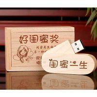 北京国韵工美,创意精美竹木工艺品定制/批发,制作工艺雕刻,类别摆件