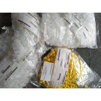 德国原装进口 kapsto 塑料塞 优势供应 可以提供原产地证明及报关报税单 年中促销回馈