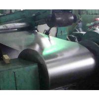 优质弹簧钢65Mn钢丝(细钢丝)