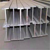 重庆工字钢生产厂家20#45#Q345B工字钢批发 厂家直销质优价廉