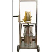 中西(LQS特价)深水采样器 型号:MW2-SC-01库号:M211450