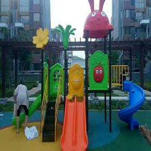 漳州幼儿园滑梯厂家销售,组合滑梯厂家,批发价