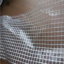 网格布自粘带 纤维网格布生产厂家 小丝抹墙网