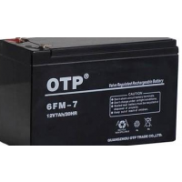 阀控式铅酸蓄电池6FM-150(12V150AH/20HR)厂家销售