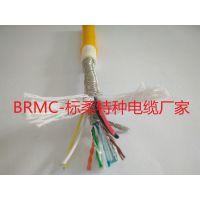 上海市奉贤区零浮力电缆 奉贤特种电缆厂家