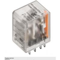工业模块继电器DRM570024LD 7760056105