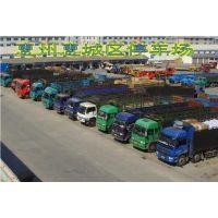 惠州到深圳回程车整车包车联系 物流专线包车