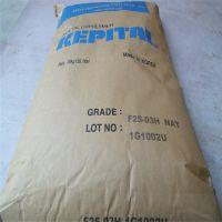 现货 聚甲醛 POM/韩国工程塑料/F10-01高流动 POM塑胶原料