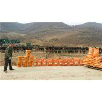 改良肉驴催肥饲料添加剂;地方品牌驴专用饲料添加剂