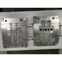 东莞大朗精密硅橡胶模具制品 供应开发优质专业精密氟橡胶表带电子模具制品