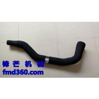 广州勾机配件卡特E315D E318D挖机C2.4空气滤芯进气管305-4961锋芒挖机配件