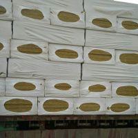 硬质高密度岩棉板,耐压力岩棉板生产厂家