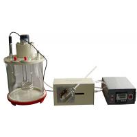 艾迪生萘结晶点试验器ADS-3501