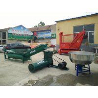 小型红薯淀粉加工设备哪家专业 黑龙江圣泰牌红薯淀粉的制作过程
