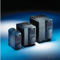 S120 主动型电源模块6SL31317TE236AA3 6SL3131-7TE23-6AA3
